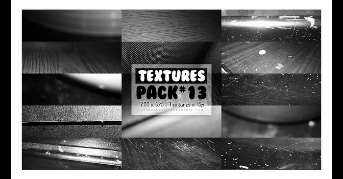 Texture#13 - by Yang by Yangyanggg