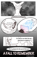 A Fall to Remember - chapter 0 by MeiMiesa