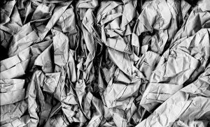 Paper Texture 5 by snakstock
