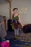 2014 Dragon Con Costumes 87 by skiesofchaos
