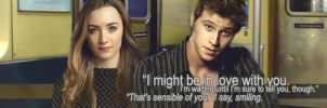 Confessions by Leesa-M