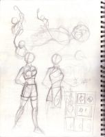 Sketchbook Vol.6 - p058 by theory-of-everything