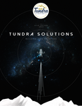 Star Citizen: Tundra Solutions by BTedge116