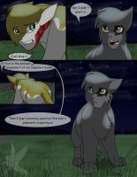 TNC Chapter 2 Pg 29 by Ebonycloud-Graphics