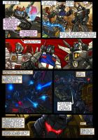 Jetfire-Grimlock page 13 by Tf-SeedsOfDeception