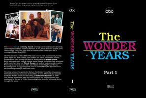 The Wonder Years by BrunoCavalcante