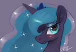 Title Related to Luna by Dhui