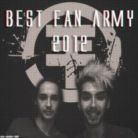 Aliens Fan Army WE WON! by Frezah
