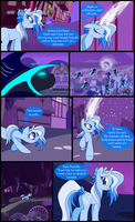 WOE -The Takeover pg 17 by Seeraphine
