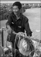 barrow workers of poipet 16 by watto58