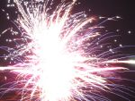 Fireworks Ignite by FallenAngel1059