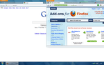 Firefox 4.0 ULTIMATE by damix55