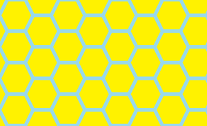 Honeycomb-236 by Trapped-Echoes