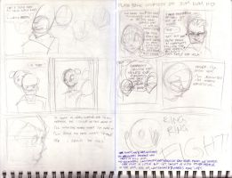 Sketchbook Vol.6 - p080 by theory-of-everything