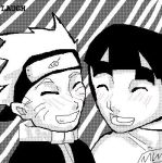 LAUGH by Lee-x-Naruto-club