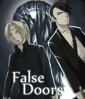 False Doors by FLASOK