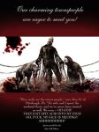Silent Hill Brochure 2 by Nekessla