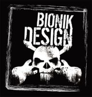 skull guitar logo 2 by bionikdesign