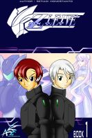 Zleive_ch1_pg00_cover by a2ure