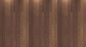 Samsung Star Wood Wallpaper by billgoldbergmania