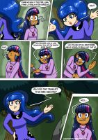 Comic_Commission_13_page_10 by ChaoticYume