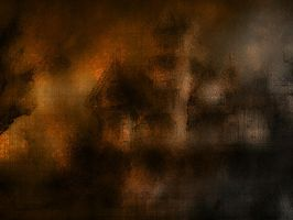 Texture 012 by vamp-kiss