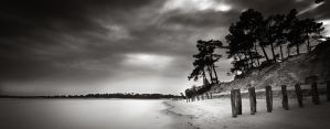 Oleron's soul pano by marcopolo17