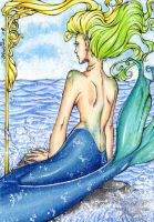 - ATC - Ode to the sea by 1000Dreams