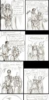Best Mask Ever by Muirin007