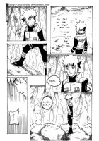 Other Days pg.2 by elizarush