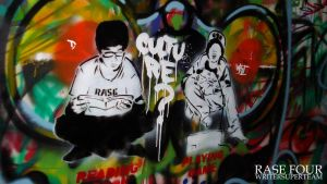 culture? by rase4