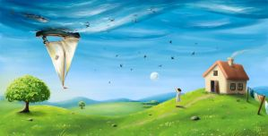 The Meeting by Pixx-73