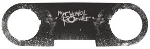 My Chemical Romance skin by renzantolin