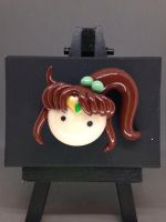 CH: Sailor Jupiter by Dixxy