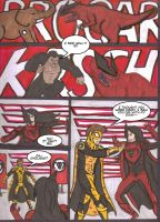Vengeance Part 5- Page 4 by 127thlegion