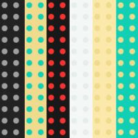 Dots II by am2m