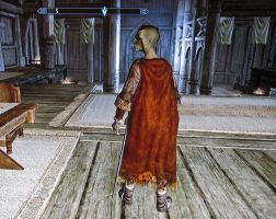 Borgakh Hammerfell clothes beh by swept-wing-racer