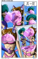 Evellee Vs. Magnyam - Round 2 - Page 6 / 8 by Thiridian