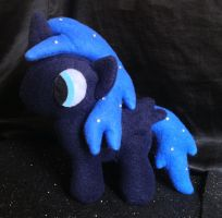 Filly Reupload by Blue-Shift-Recall