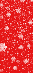 christmas background by Pixel-Candy