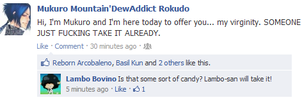 is that candy? .khr fb. by Its-Terian