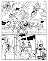 Clone Wars Repel page 4 by UltimateRubberFool