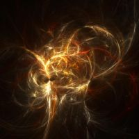 Apophysis63 by Fune-Stock