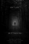 Slender The Arrival (Blurred version) by Metalliex-XYZ