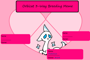 Patience Breeding Meme .:RESERVED:. by R-C-R