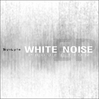 White Noise EP - PROJECTION by Jaxx-bl