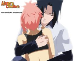 Sasuke understands by annria2002