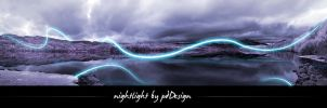 Nightlight by pddeluxe