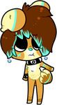 Tay Tay don t cry by Damian-Fluffy-Doge
