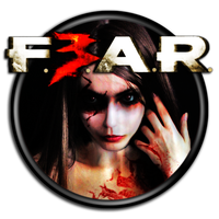 F3AR A1 - Fear 3 E2 by dj-fahr